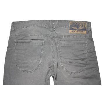 PME Legend Nightflight W33L34 American Classic Herren Jeans Hosen 1-054