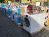 AEG Kühlbox KK37 elektrische Autokühlbox Camping