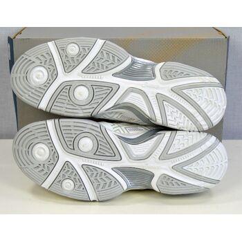 Asics Gel-Resolution 4 Laufschuhe Gr.42 Sportschuhe Damen Schuhe 28051700