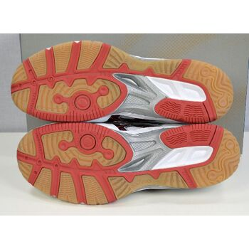 Asics Gel-Task Laufschuhe Gr. 47 Sportschuhe Sneaker Herren Schuhe 41061700