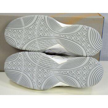 Asics Dedicate GS Laufschuhe Gr. 37,5 Sportschuhe Junior Schuhe 43061704