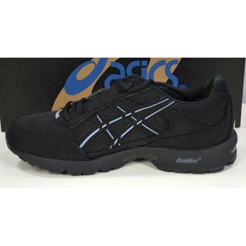 Asics Gel-Nevada W/P Laufschuhe Gr.38 Sportschuhe Damen Schuhe 46061701