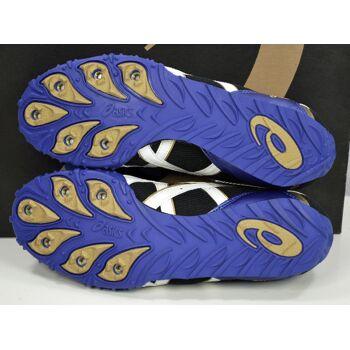 Asics Pro-Country Laufschuhe Gr. 40,5 Sportschuhe Herren Schuhe 47061702