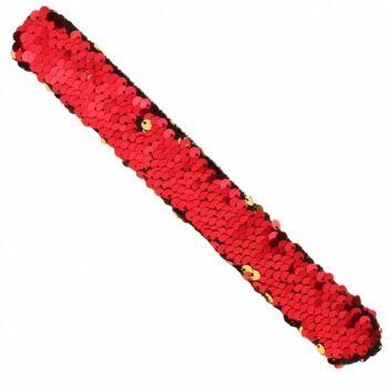 10-551160, Schnapparmband