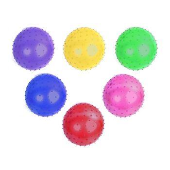 27-83987, PVC Ball