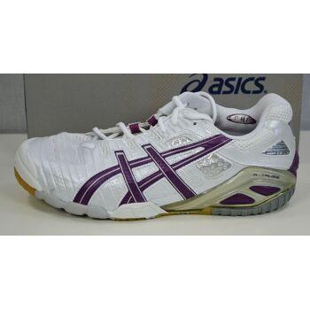 Asics Gel-Sensei 3 Laufschuhe Gr. 42,5 Sportschuhe Damen Schuhe 15061705