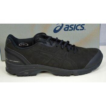Asics Gel-Odyssey WR Laufschuhe Gr. 42 Sportschuhe Damen Schuhe 15061707