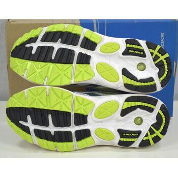 Brooks Dyad 5 Laufschuhe Gr. 38 Sportschuhe Brooks Damen Schuhe 41041703