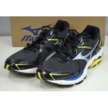 Mizuno Wave Ultima 5 Running Laufschuhe Sportschuhe Herren Schuhe 49041703