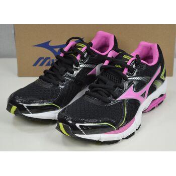 Mizuno Wave Ultima 5 (W) Running Laufschuhe Damen Schuhe 49041705