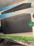 Gartenbox Aufbewahrungsbox 320liter universalbox plastikbox