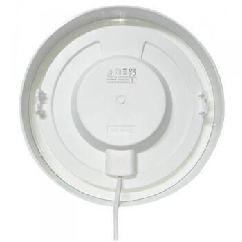 LED Aufputz Panel - 9 Watt - Rund (Warmweiß)