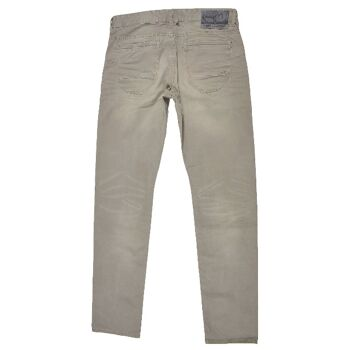 PME Legend Nightflight W33L34 American Classic Herren Jeans Hosen 41091900