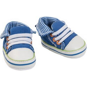 Mattel Barbie Puppen-Chucks 38-45cm sort., 1 Stück