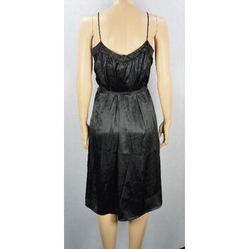 Gestuz Damen Kleid outlet Marken Damen Kleider 4-1246 ...