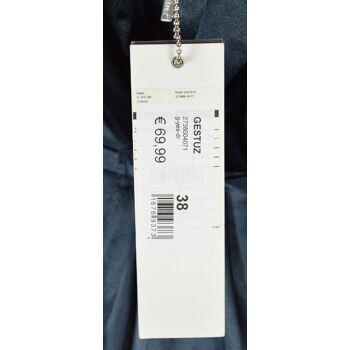 Gestuz Damen Kleid Trägerkleid outlet Marken Damen kleider 1-1246
