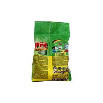 23 Paletten Vollwaschmittel der Marke PRO oder SIO Made in Germany