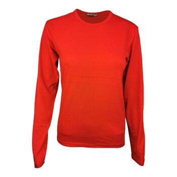 Posten Bekleidung Damen Longshirts und Kurzarm Shirts Oberteile Tops - ab 0,59 Euro pro Stück!!!