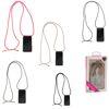 Handykette Schnur Necklace Hülle Smartphone Cover Schutz