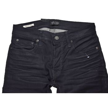 Jack & Jones Tim 720 LID Noos W29L34 Slim Fit Herren Jeans Hosen 1-275