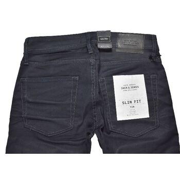 Jack & Jones Tim 720 LID Noos W29L34 Slim Fit Herren Jeans Hosen 1-275