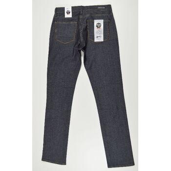 Denham Blade MVS Straigh Fit Damen Jeans Hose Denham Jeans Hosen 1-071