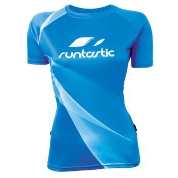Funktions-T-Shirt Women