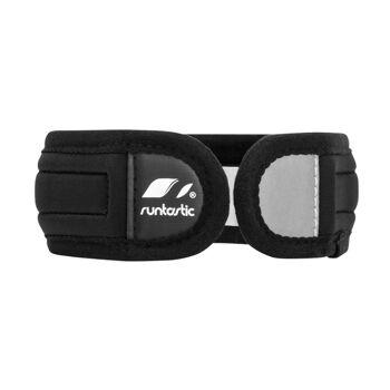 Verlängerung für Runtastic Sports Armband