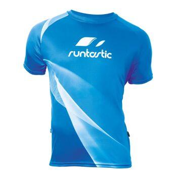 Funktions-T-Shirt Men