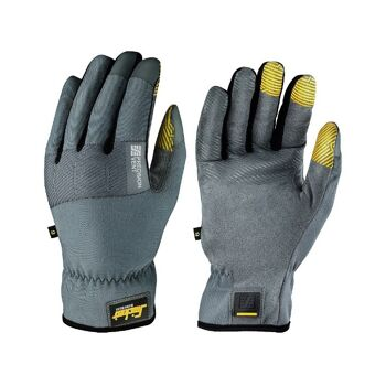 Snickers Workewear Model 9572 Precision Vent Gloves