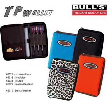 Bull's Darttasche, 1 Stück