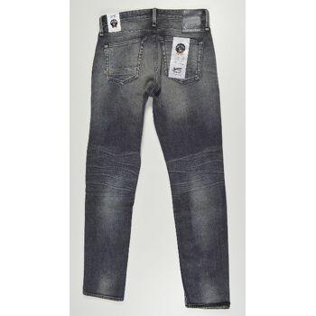 Denham Bolt BLPC Skinny Fit W29L30 Herren Jeans Hose Jeans Hosen 1-254