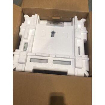 Drucker Epson Lagerausverkauf/ Clearance
