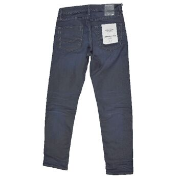 Jack & Jones Mike JOS 097 Noos Comfort Fit W30L32 Herren Jeans Hosen 4-191