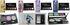 Duschgel, Deodarant, Schampoo  Skin Care/Gesichtspflege  Haircare/Haar Pflege, Nagellack, Powder Rouge, Lidschatten/Eyeshadow, Mascara
