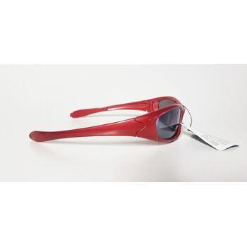 Kindersonnenbrille - Vierfarbensortiment - H530