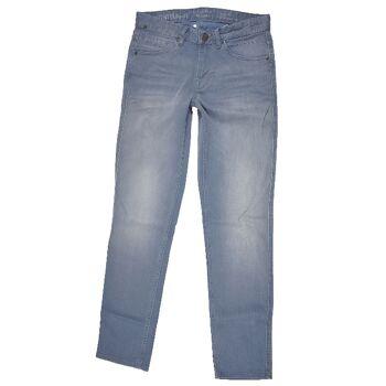 PME Legend Jeans Nightflight PTR120-LGS W29L32 Herren Jeans Hosen 3-286