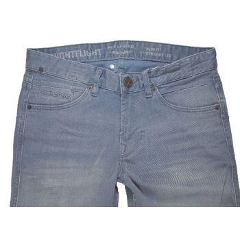 PME Legend Nightflight W29L32 American Classic Herren Jeans Hosen 3-286