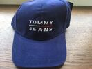 Tommy Hilfiger caps