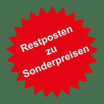 100 Teile Sonderposten / Restposten  Haushaltswaren A Ware Neuware Mindestens 100 Teile der absolute Renner