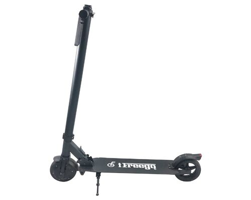 Freego E-scooter ES-06C   6.5 inch 2-Wheel 36V 4AH-Lithium-ion Power