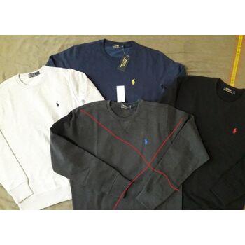 Ralph Lauren Pullover S-XL