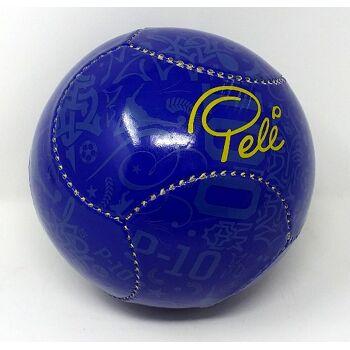 12-2001604, Lederball Pele, Fussball, Handball, Fußball