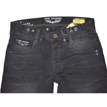PME Legend Jeans PTR170-BFS Skyhawk Comfort Stretch Herren Jeans Hosen 3-1144