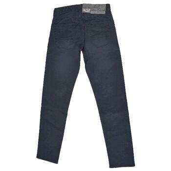 PME Legend Jeans PTR65120-5550 Slim Fit W28L32 Herren Jeans Hosen 6-1139