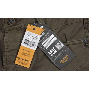 PME Legend Jeans PTR66170-6090 Comfort Stretch Herren Jeans Hosen 5-1144