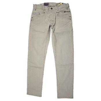PME Legend Jeans PTR61601-732 Bare Metal 2 W30L34 Herren Jeans Hosen 7-1144