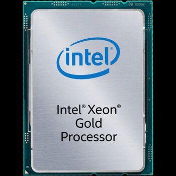 Intel Xeon Gold 5120 P Xeon Gold 2,2 GHz - Skt 3647 Skylake CD8067303535900