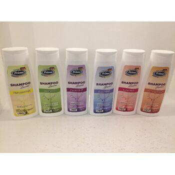 Prima Shampoo 250 ml