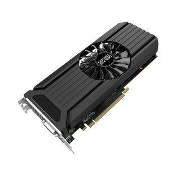 Palit VGA GeForce® GTX 1060 3GB StormX NE51060015F9F